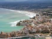 Sicilia Occidentale: cosa vedere dove mangiare. Praticamente l'itinerario perfetto
