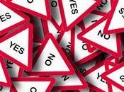 Certezza Incertezza: Come imparare amare l'incertezza della vita