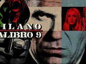 Stasera alle 22,45 Cielo Milano calibro Fernando