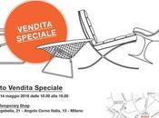 Vendita speciale Knoll Milano