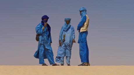 mali-tuareg