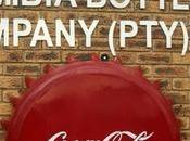 NAMIBIA: Coca Cola, lusso siccità