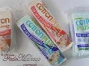 Review Cotton Plus Dischetti Struccarsi