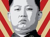 Quelle bufale fanno bene regime nordcoreano