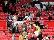 Sport Terrorismo: Manchester qualcosa interessante
