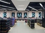 Arese Shopping Center, Primark experience