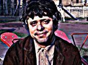 Lino Toffolo, maschera goldoniana sciolta canzoncina