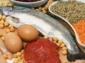 Cosa sono…le proteine