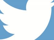 Twitter conteggerà foto link limite caratteri