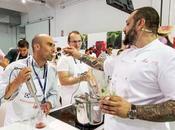 Taste Milano Via!