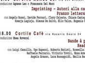INDIA complice silenzio Bologna Lettere 21/05/2015