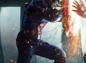"""Captain America """"Civil War"""" Niente nuovo, poco buono"""