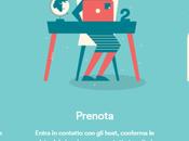 personale esperienza usando Airbnb, consigli informazioni utili