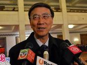 Come ringiovanire sviluppare socialismo: intervento Cheng Enfu