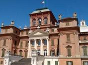 monumento cagnolino Werter parco Castello Racconigi