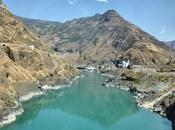 Yunnan: terra confine