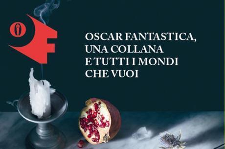 A proposito di Oscar Fantastica – 1