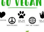 Incentivi vegani minore impatto ambientale!