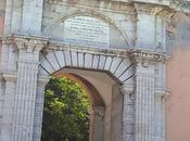 Porta Cristina