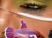 MAC, matita jumbo occhi chiama Longwear Waterproof