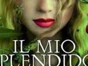 SPLENDIDO MIGLIORE AMICO A.G. HOWARD