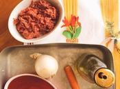 Ragù carne (ricetta famiglia)