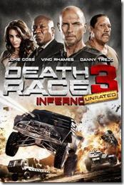 Death Race 3 Inferno