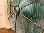 Elogio ventilatore