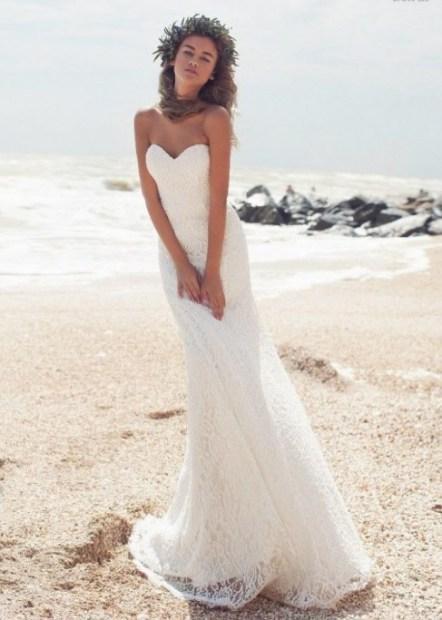 Abiti Da Sposa Civile.Matrimonio Civile Abito Da Sposa E Testimoni La Guida Paperblog