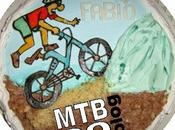 Buon Compleanno Mtb80 (Fibi)