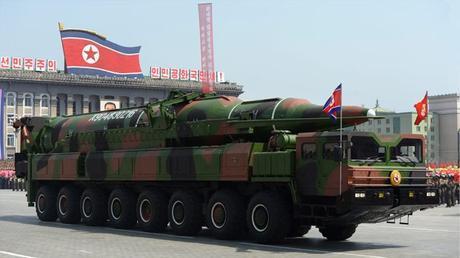 corea-del-nord-nucleare