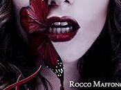 """Recensione. """"Quando sarò farfalla"""" Rocco Maffongelli"""
