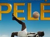 """""""Pelé"""": film (mediocre) riconcilia calcio"""