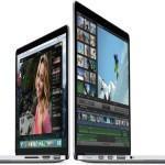 Nuovi MacBook Pro 2016 in arrivo