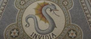 Invidia_mosaic_Basilique_Notre-Dame_de_Fourvière-660x330-2znhw0039te3kzzzminwu8