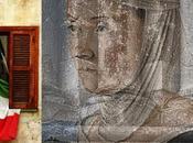 patria concordia. giugno poesia Aurelia Petrucci