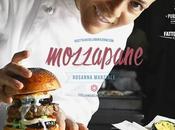 Mozzapane: Collaborazioni stellate Public House Burger Gourmet.