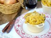 Genovese Salsiccia Provola Forno