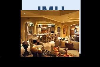 Agevolazioni prima casa e abitazioni di lusso for Abitazioni di lusso