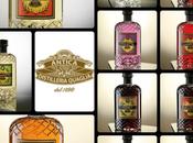 Linea Vintage Distilleria Quaglia