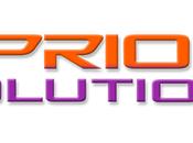 Caprioli Solutions, leader campo delle stampanti