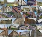 Screening energetici efficientamento patrimonio edilizio pubblico storicizzato