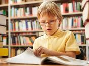dislessia difficoltà apprendimento: impiego della Kinesiologia
