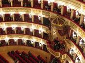 Teatro Carlo: aperitivi buona musica terrazza. Ecco quando