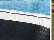 Come risparmiare piscine giardino