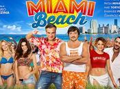 anni risate:volate Miami fratelli Vanzina