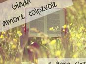 """Sotto riflettori """"Giada. amore colpevole"""" Anna Chillon"""