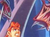 Download Disney's Hercules (Gioco 1997)