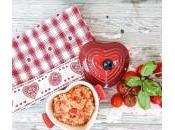 Pappa pomodoro: tradizionale alternativa piatto pasta