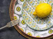 torta zucchine feta, piatti Dalani calda atmosfera estiva